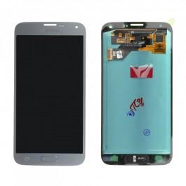 LCD Samsung S5 Neo - G903F