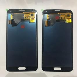 LCD Samsung S5 - G900F