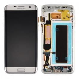 LCD Samsung S7 - G930F