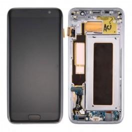 LCD Samsung S7 Edge - G935F