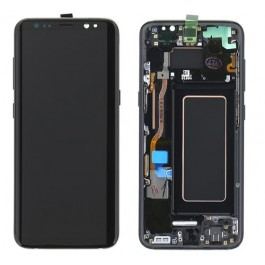 LCD Samsung S8 - G950F