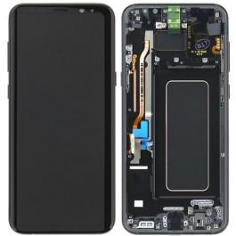 LCD Samsung S8 PLUS - G955F