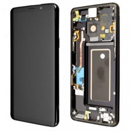 LCD Samsung S9 - G960F