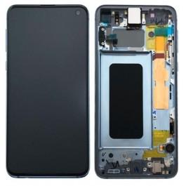LCD Samsung S10e - G970F