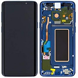 LCD Samsung S9 PLUS - G965F