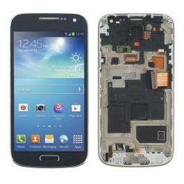 LCD Samsung S4 MINI - i9195i