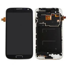LCD Samsung S4 - i9505