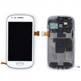 LCD Samsung S3 MINI - i8190