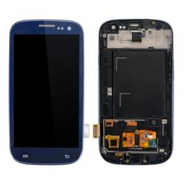 LCD S3 - i9300 / i9305 /...