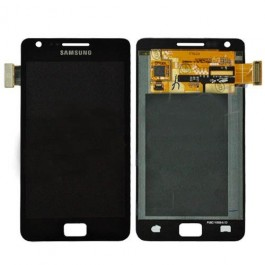 LCD Samsung S2 - i9100