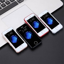 Melrose S9 Plus Mini téléphone