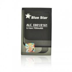 BATTERIE ALC E801/E161/C707...