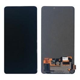 LCD XIAOMI MI 9T- MI 9T PRO