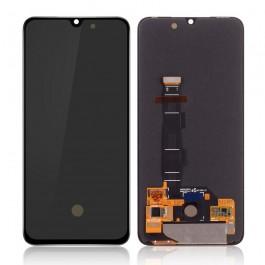 LCD XIAOMI MI 9 SE
