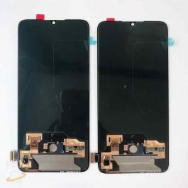 LCD XIAOMI MI 9 LITE