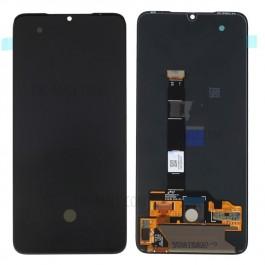 LCD XIAOMI MI 9