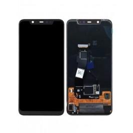 LCD XIAOMI MI 8 PRO