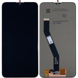 LCD XIAOMI MI 8