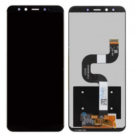 LCD XIAOMI MI 6X