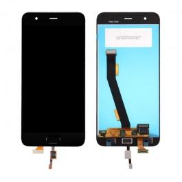 LCD XIAOMI MI 6