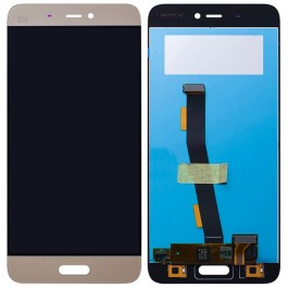 LCD xiaomi MI 5S