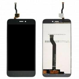 LCD XIAOMI MI 5A