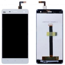 LCD XIAOMI Mi4
