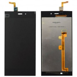 LCD XIAOMI M2