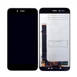 LCD Xiaomi Mi1