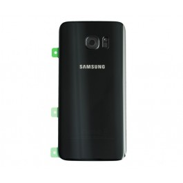 Arriere S7 G930F