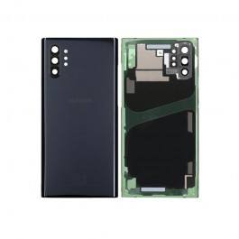 Arriere NOTE 10 N970F