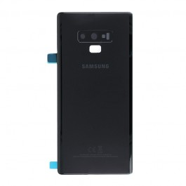 Arriere NOTE 9 N960F
