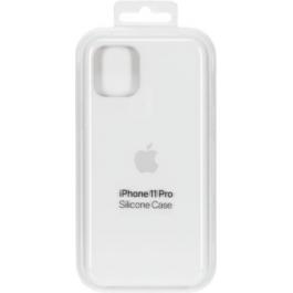 Coque Originale - IPHONE 11...