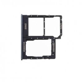 Tiroir sim Samsung A40