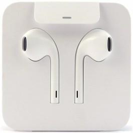 Apple MMTN2  Écouteurs...