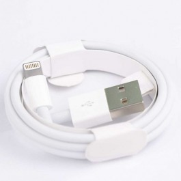Cable USB original...