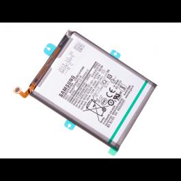 Batterie Originale Samsung...