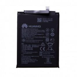Batterie d'origine Huawei...