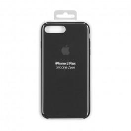 Coque Originale Apple en...