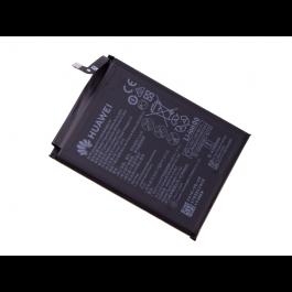 Batterie d'origine pour...