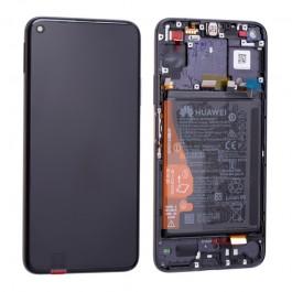 LCD complet + batterie pour...