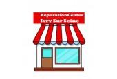 Reparation Center